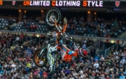 img: UNCS: FMX Gladiator Games 2015