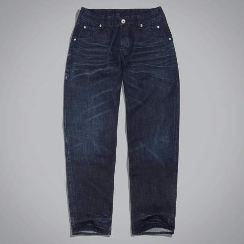 Buckley Jeans