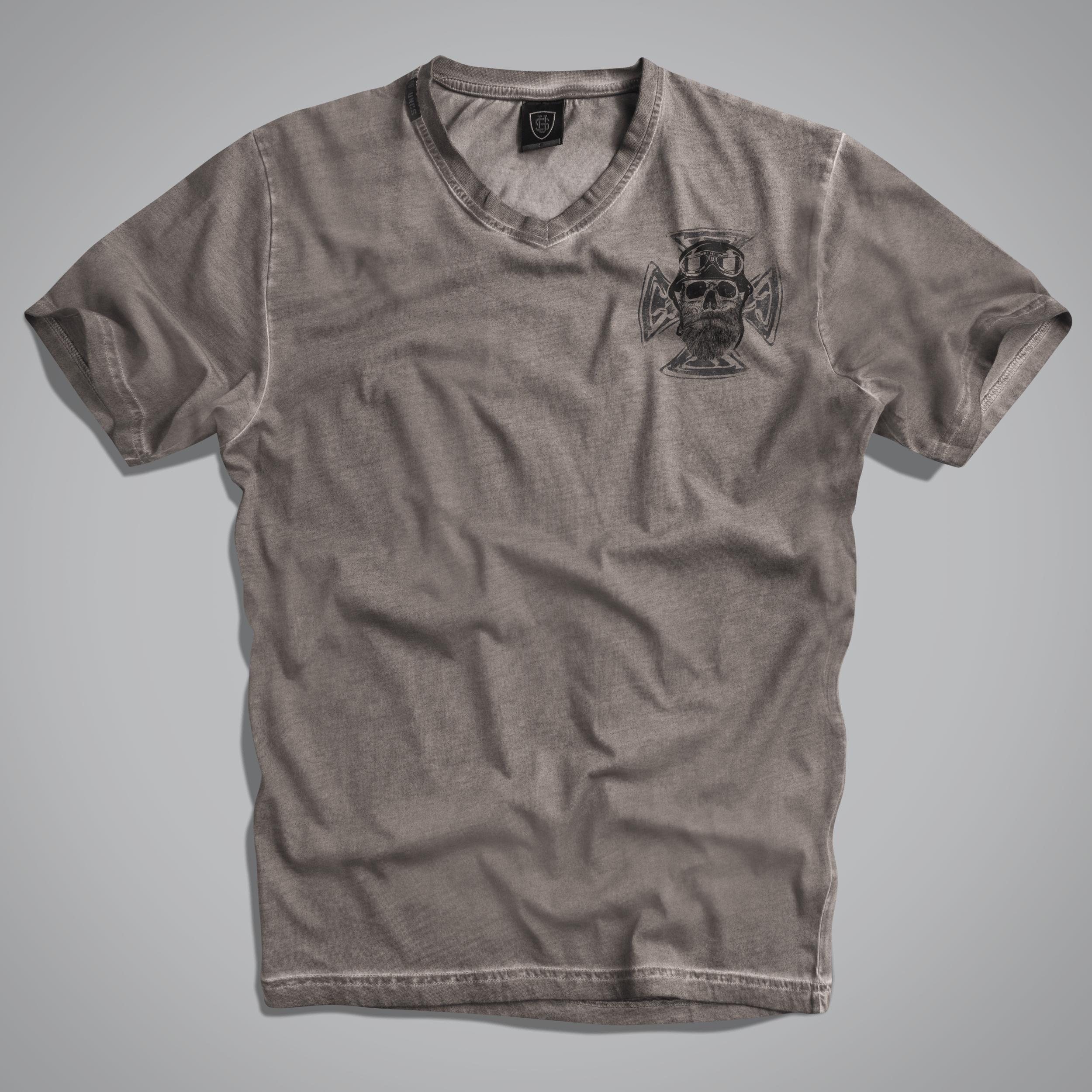Codey T-Shirt - Ausverkauf 923de8eff3