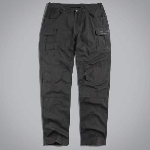 Bikers Work pants