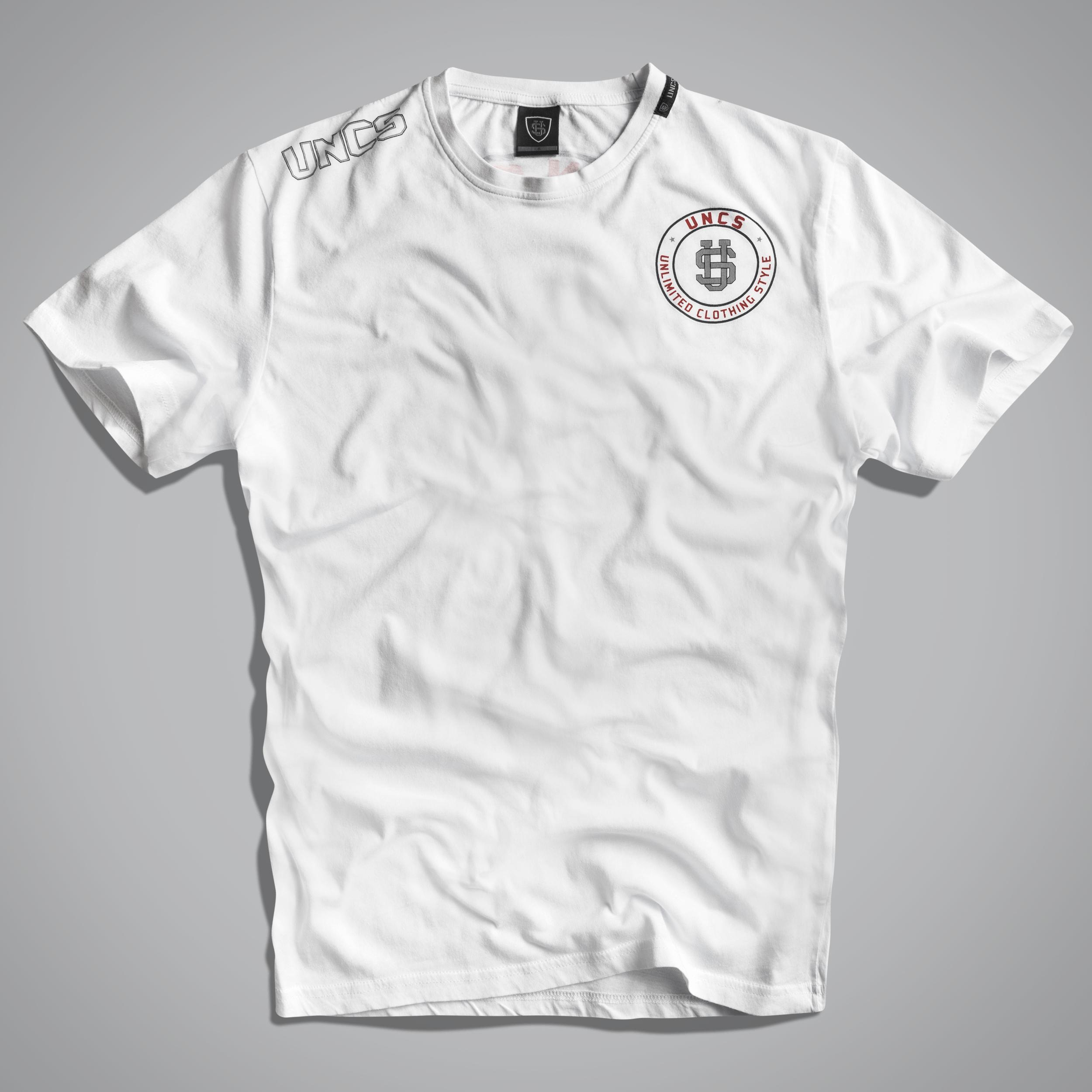 467e15c38df Pánské triko Sarasota - Outlet - doprodej pánského oblečení
