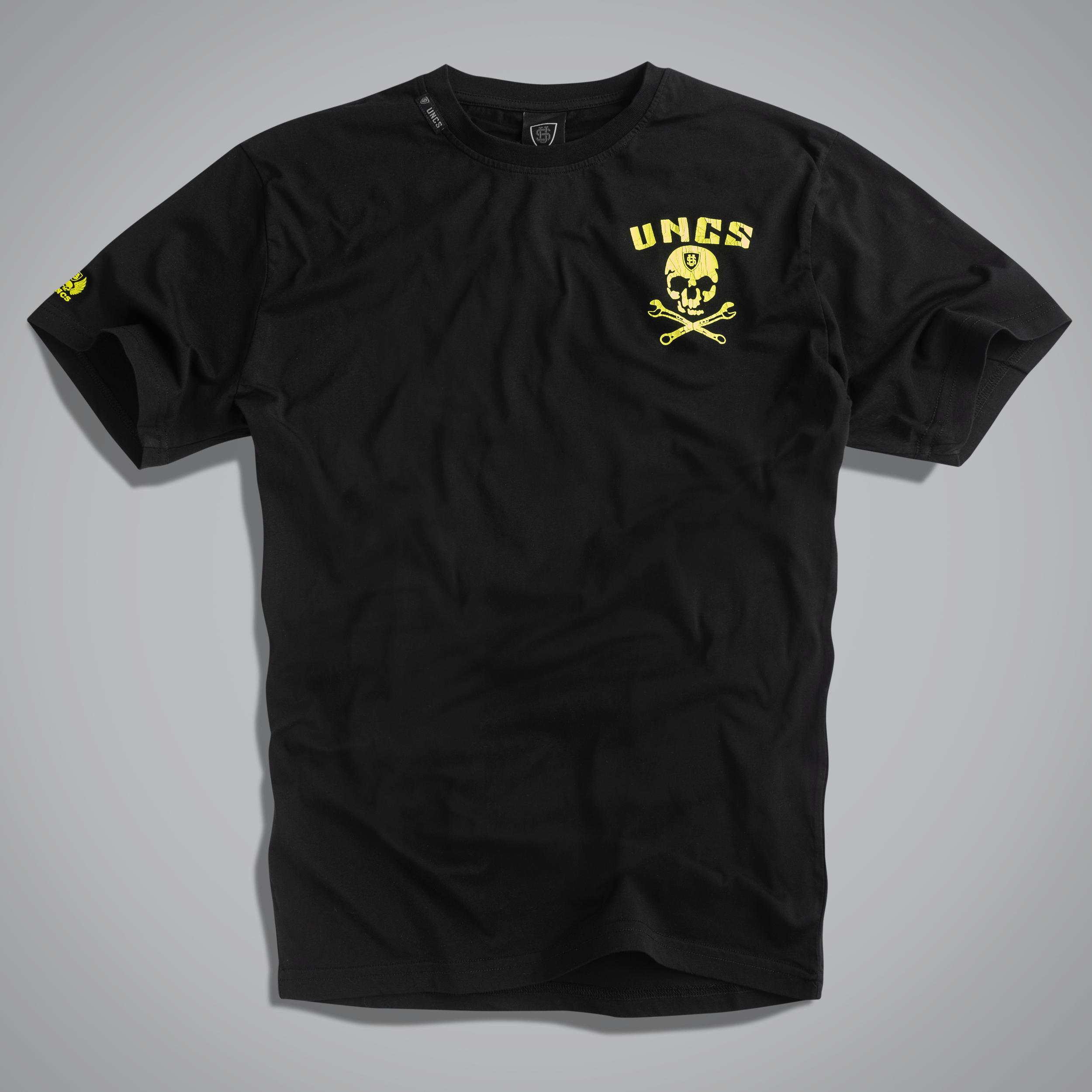 Rumble T-Shirt - Ausverkauf eb4bdc2657