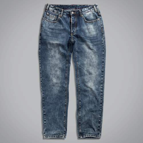 Cleve Jeans II