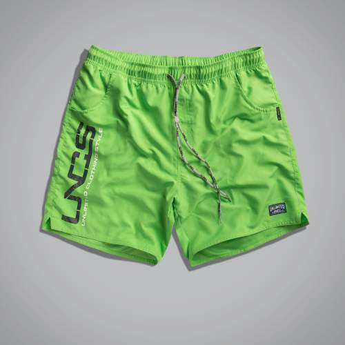 Naples Swimming shorts