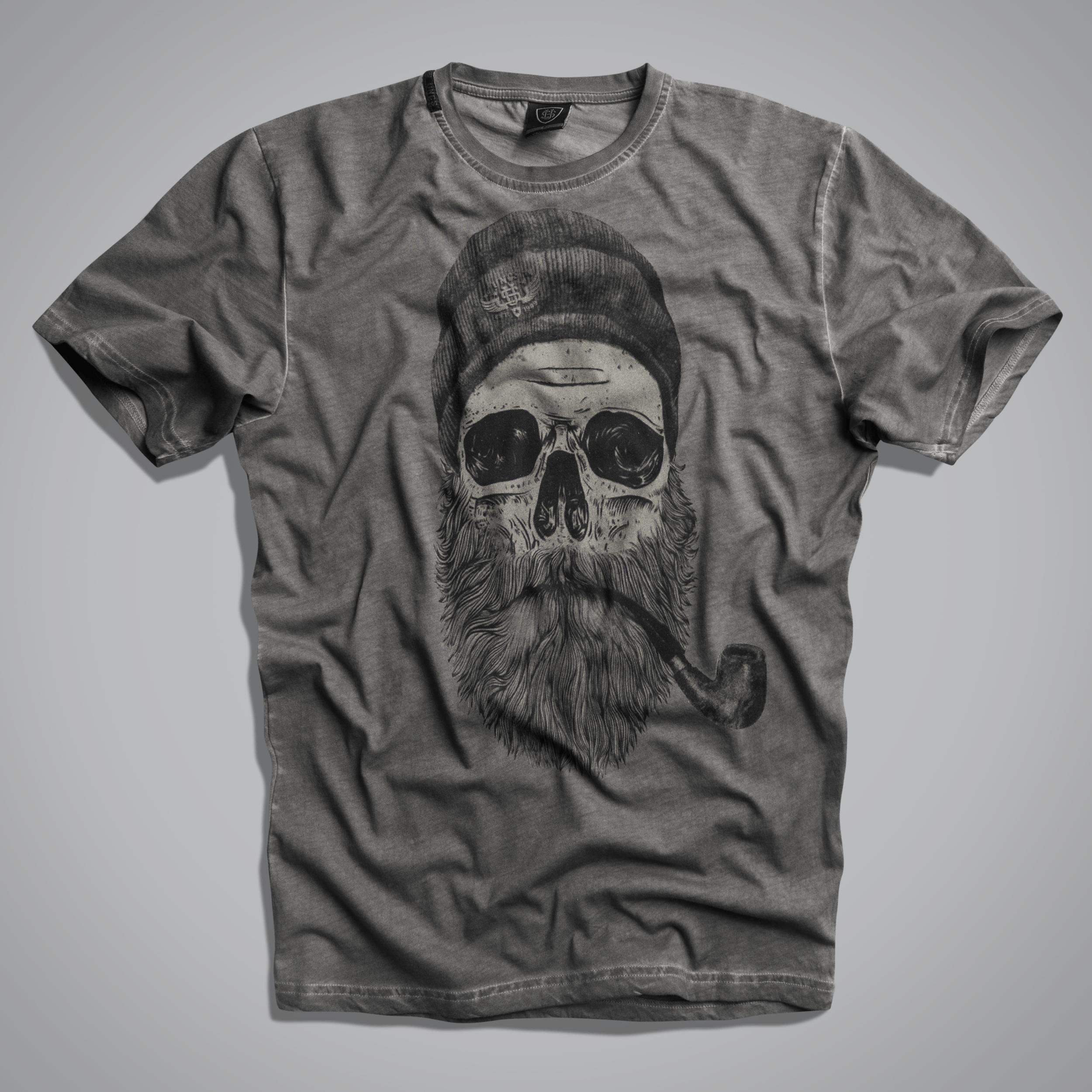 46533dfa128 Pánské triko Hipster - Outlet - doprodej pánského oblečení