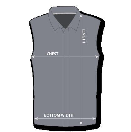 Rumble T-Shirt Ohne Ärmel - Ausverkauf 1579d32423