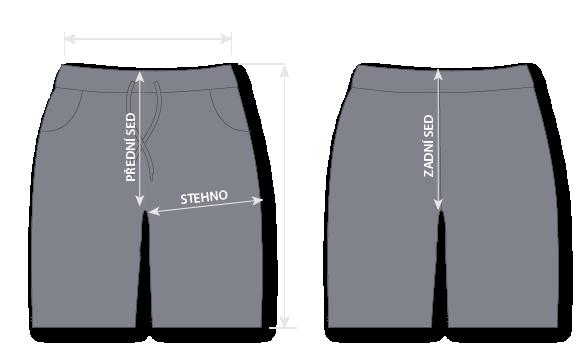 8f17b71061c Nejste si jisti jak zvolit správnou velikost oblečení v našem e-shopu   Nejjednodušší způsob jak správně vybrat velikost je určitě tento